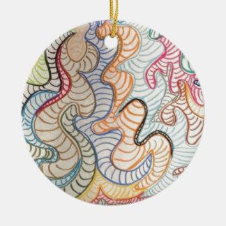 another random christmas ornament