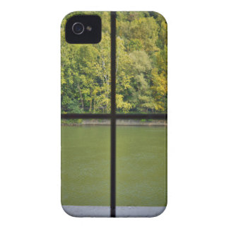Another World Case-Mate iPhone 4 Cases