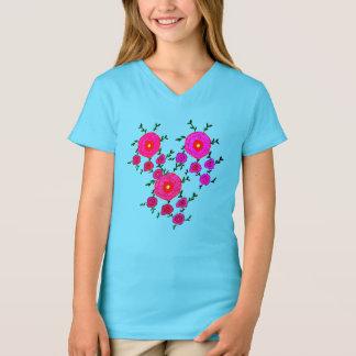 Anouk T-Shirt