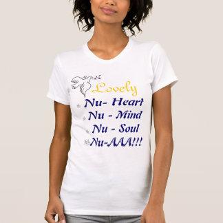 ANQ Nu-Aaa shirt