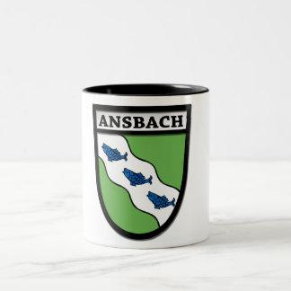 Ansbach Mug 0010
