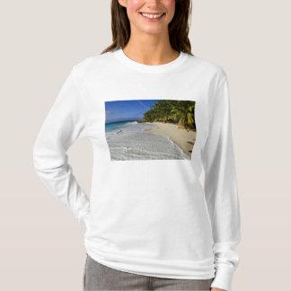 Anse Victorin Beach 2 T-Shirt