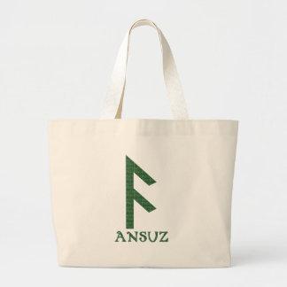 Ansuz Bags