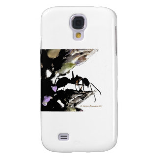 ant a galaxy s4 case