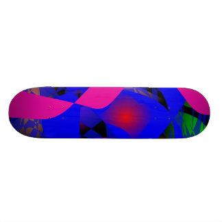 Ant Colony Skateboard Decks