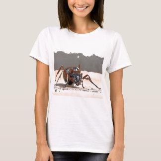 ant i T-Shirt