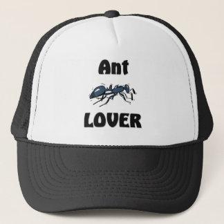 Ant Lover Trucker Hat