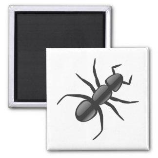 Ant Magnet