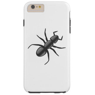 Ant Tough iPhone 6 Plus Case