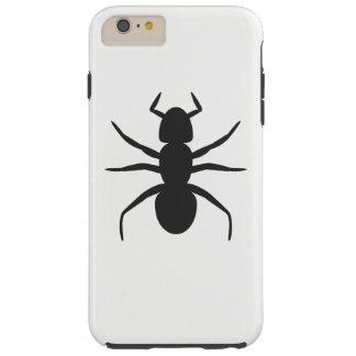 Ant Tough iPhone 6 Plus Case