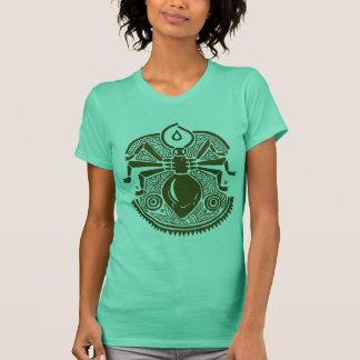 Ant Women T-Shirt