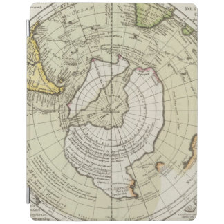Antarctica 4 iPad cover