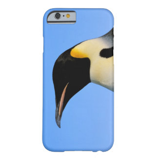 Antarctica, Australian Antarctic Territory, 8 Barely There iPhone 6 Case