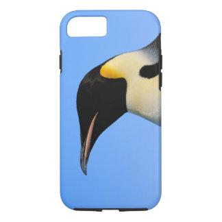 Antarctica, Australian Antarctic Territory, 8 iPhone 7 Case