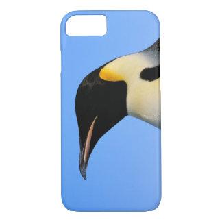Antarctica, Australian Antarctic Territory, 8 iPhone 8/7 Case