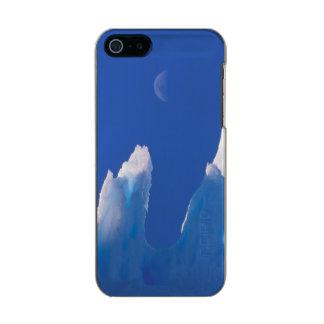 Antarctica, Australian Antarctic Territory. Incipio Feather® Shine iPhone 5 Case