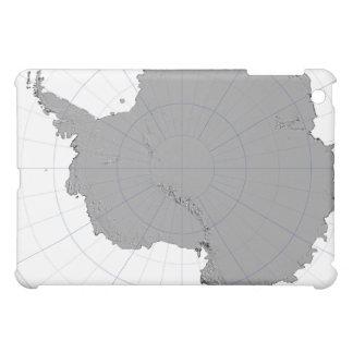 Antarctica iPad Mini Cover