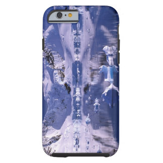 Antarctica, Paradise Bay Tough iPhone 6 Case