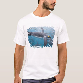 Antarctica, South Georgia Island UK), 3 T-Shirt