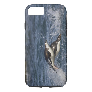 Antarctica, South Shetland Islands, Gourdon iPhone 8/7 Case