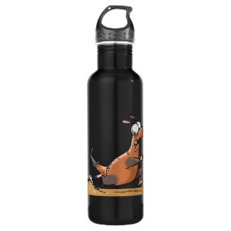 Anteater 710 Ml Water Bottle
