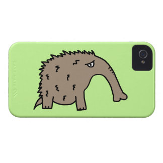 Anteater Case-Mate iPhone 4 Case
