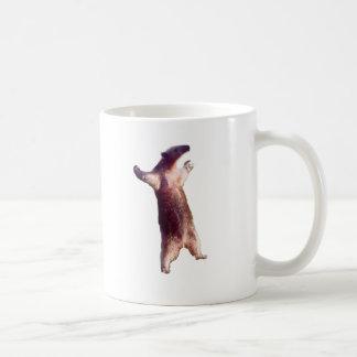 Anteater Coffee Mug