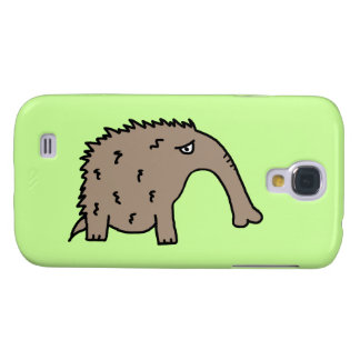 Anteater Galaxy S4 Case
