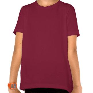 Anteater Girls T-Shirt