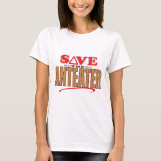 Anteater Save T-Shirt