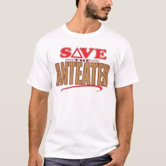 Anteater Save T-Shirt