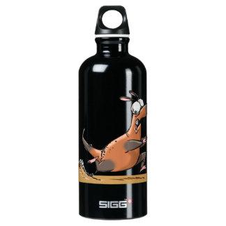 Anteater SIGG Traveller 0.6L Water Bottle