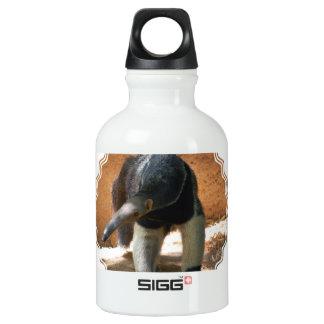 Anteater SIGG Traveller 0.3L Water Bottle