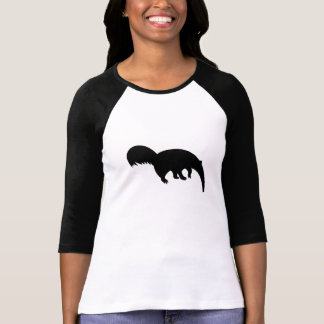 Anteater Silhouette T Shirt