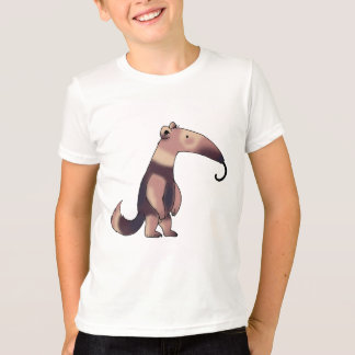 Anteater T-shirts