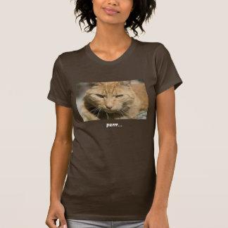 Antek , purrr... t-shirt