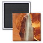 Antelope Canyon Arizona Magnet