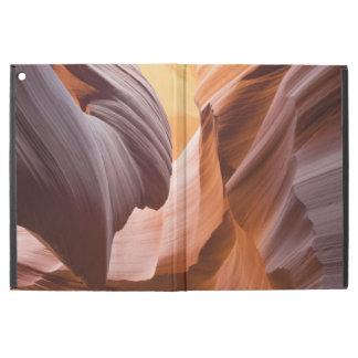 Antelope Canyon iPad Pro Case