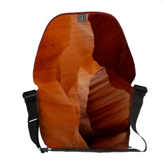 Antelope Canyon Courier Bags