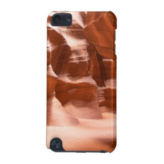 Antelope Canyon, Naturally Lit iPod Touch 5G Cases