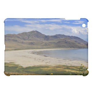 Antelope Island State Park, Great Salt Lake, Case For The iPad Mini