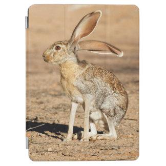 Antelope Jackrabbit iPad Air Cover