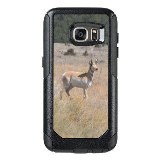 Antelope OtterBox Samsung Galaxy S7 Case