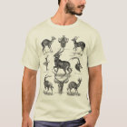 Antelopes T-Shirt
