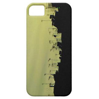 Antenna mobile case. iPhone 5 case