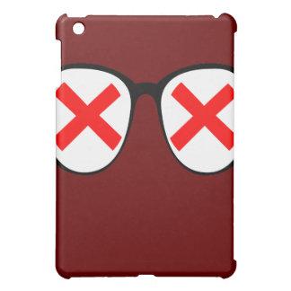 Anti all - ipad case for the iPad mini