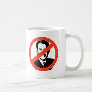 ANTI-BOEHNER: Anti-John Boehner Mug