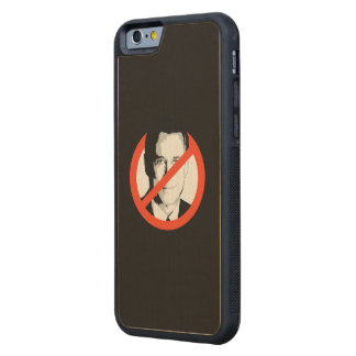 Anti-Boehner Maple iPhone 6 Bumper Case