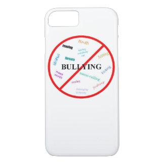 Anti Bully iPhone 7 Case