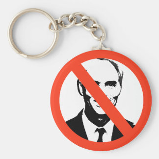 ANTI-CHARLIE CRIST GEAR KEY RING